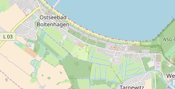Ostseebad Boltenhagen Karte.Krämer S Wohnmobilhafen Wohnmobilstellplatz In Deutschland