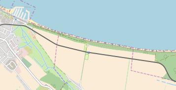 Wo Liegt Schwanitz Ostsee Karte.Sanddornstrand Wohnmobil Und Wohnwagenstellplätze In Der