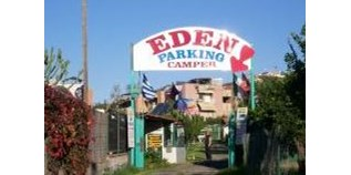Reisemobilstellplatz - Catania - Eden Parking