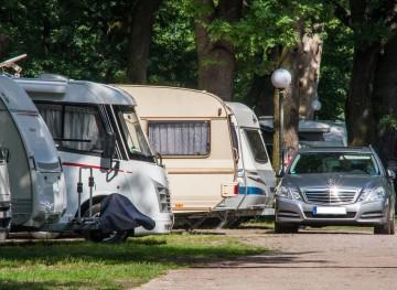 Hotel city camping nord wohnmobilstellplatz in deutschland